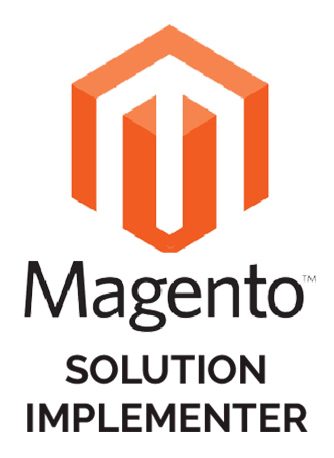 magento implementer